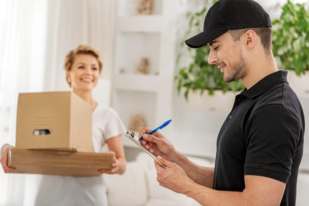 delivering-img